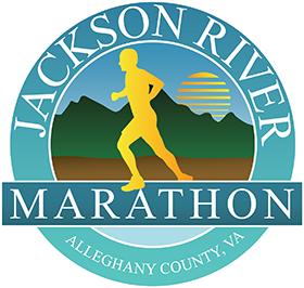 Jackson-River-Marathon-web