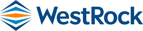 westrock-wide